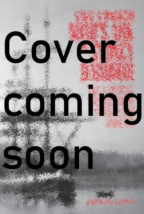 Wicked Noahs Ark cover blur